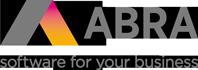 ABRA Software a.s.